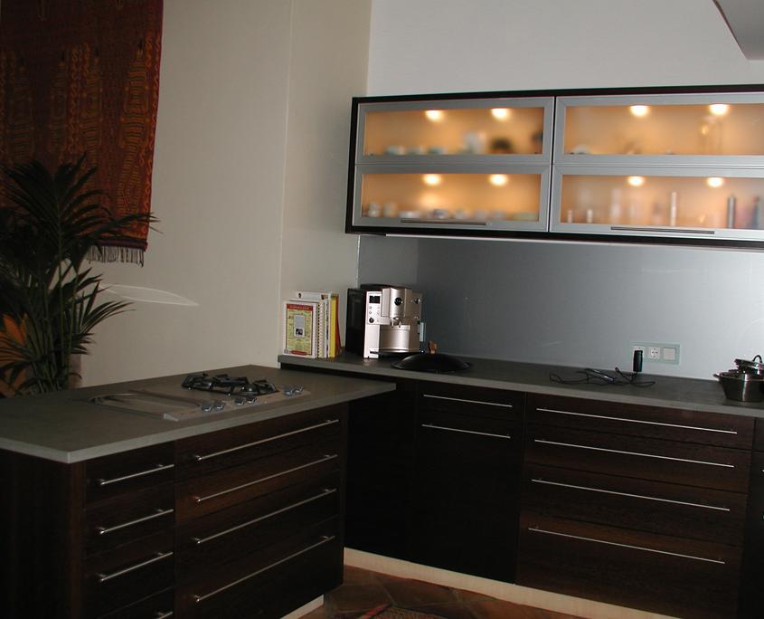 k che dunkel tischlerei berner. Black Bedroom Furniture Sets. Home Design Ideas