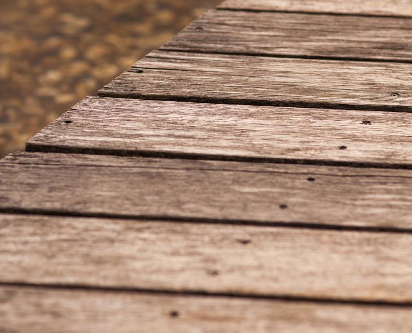Holz, Terrasse, Steg, Außen, Garten, Boden
